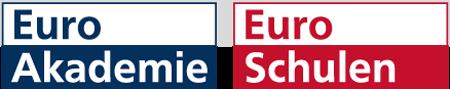 Euro-Schulen Rhein-Main GmbH