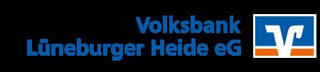 Volksbank Lüneburger Heide eG