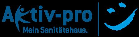 Stramer & Stahlberg GmbH