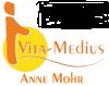 Vita-Medius Anne Mohr