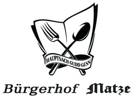 Bürgerhof Matze