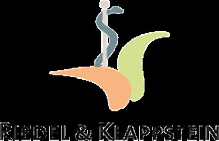 Riedel + Klappstein