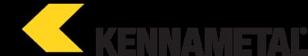 KENNAMETAL Widia GmbH