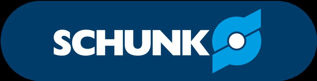H.-D. Schunk GmbH & Co.Spanntechnik KG