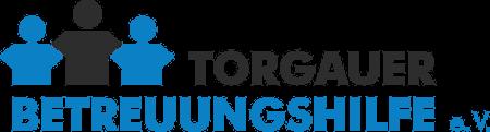 Torgauer Betreuungshilfe e.V.