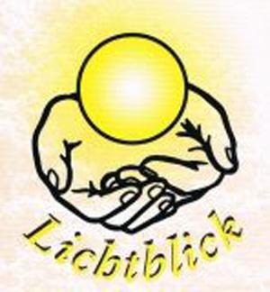 Lichtblick - B. + N Dittus
