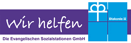 Die Evangelischen Sozialstationen GmbH