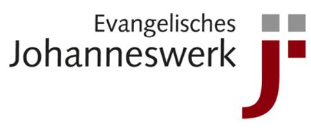Ev. Johanneswerk gGmbH