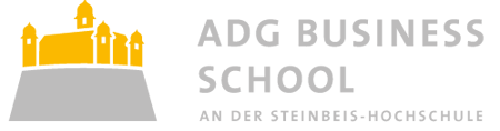 ADG Business School