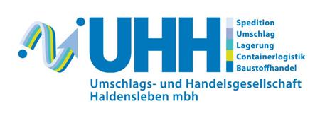 UHH - Umschlags-und Handelsgesellschaft