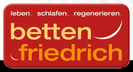 Betten Friedrich KG