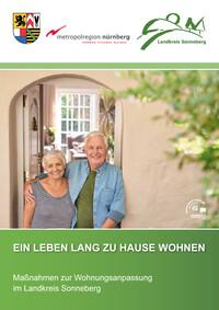 Maßnahmen zur Wohnungsanpassung im Landkreis Sonneberg (Auflage 1)