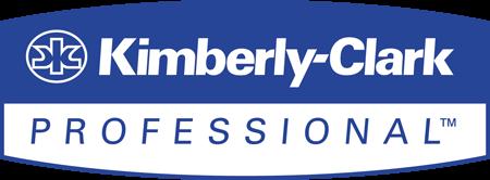 Kimberly-Cark GmbH