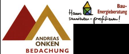 Andreas Onken