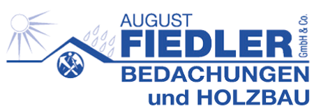August Fiedler GmbH & Co.