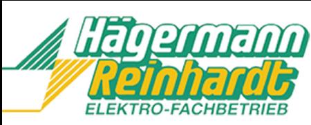 Hägermann Reinhardt