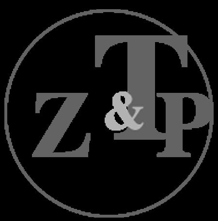 Zarabski & Peimann GmbH