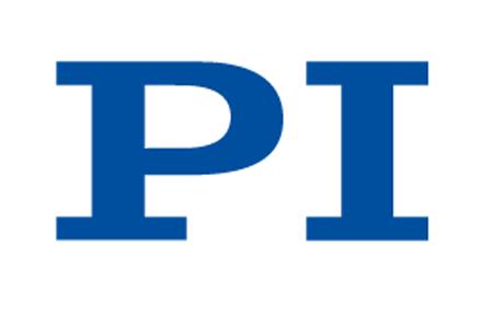 PI Ceramic GmbH