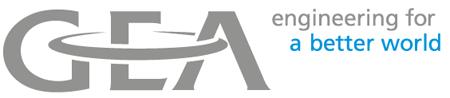 GEA Westfalia Separator