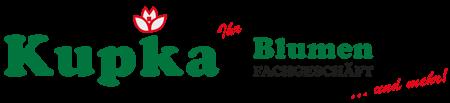 Blumenfachgeschäft Kupka
