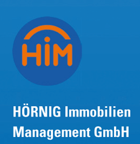 HÖRNIG Immobilien Management GmbH