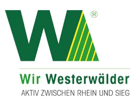 WIR Westerwälder - Drei Landkreise - eine Region