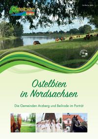 Die Gemeinden Arzberg und Beilrode im Porträt (Auflage 1)