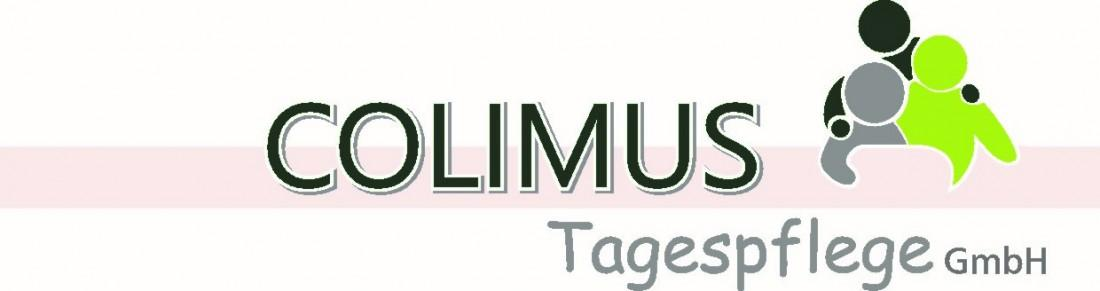 Colimus Tagespflege GmbH
