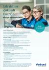 Industriemechaniker (m/w/d) Egglfing/Füssing