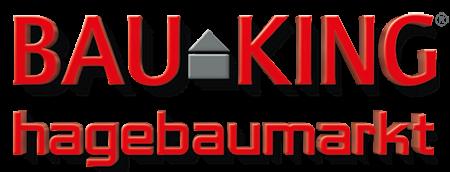BVG Cementmüller Baustoffvertrieb GmbH & Co.KG