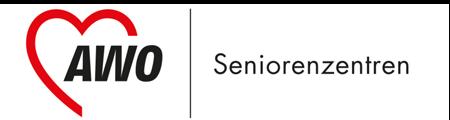 Seniorenzentrum Barkenberg