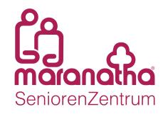 SeniorenZentrum Maranatha