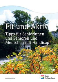Fit und Aktiv - Stadt Heiligenhaus (Auflage 1)