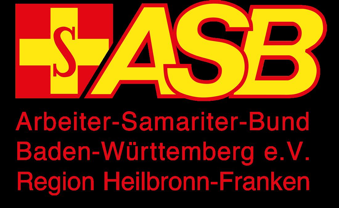 ASB Sontheimer
