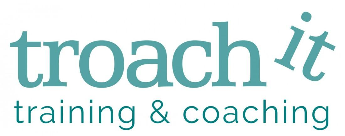 troach it - training & coaching