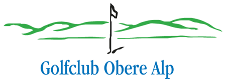 Golfclub Obere Alp e. V.