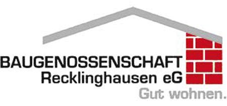 Baugenossenschaft Recklinghausen eG