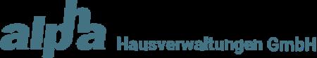 alpha Hausverwaltung GmbH