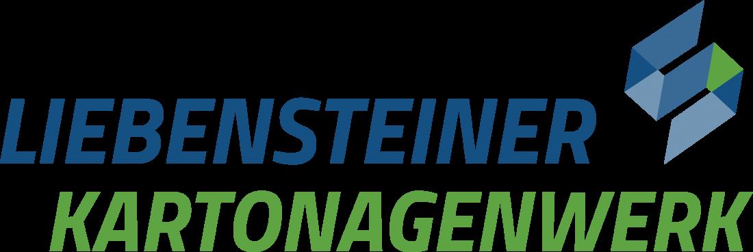 Liebensteiner Kartonagenwerk GmbH