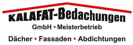 Kalafat-Bedachungen GmbH