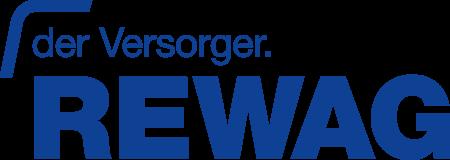 REWAG Regensburger Energie- und