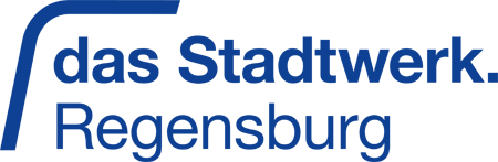 das Stadtwerk Regensburg GmbH