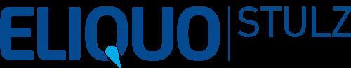 Eliquo Stulz GmbH