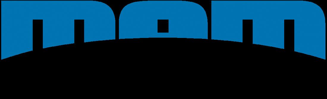 MAM GmbH