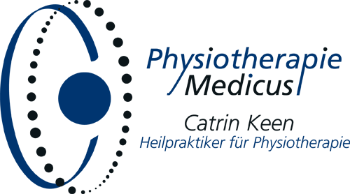 Physiotherapie Medicus