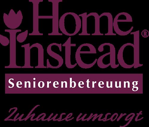 D & P Betreuungsdienste GmbH