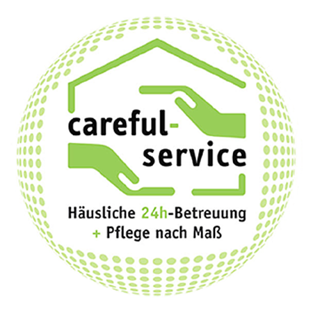Careful-Service GmbH