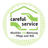 Careful-Service GmbH