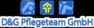 D&G Pflegeteam GmbH
