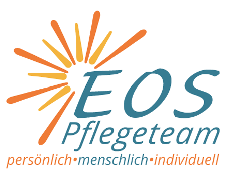 EOS Pflegeteam GmbH